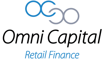 Omni Capital Retail Finance
